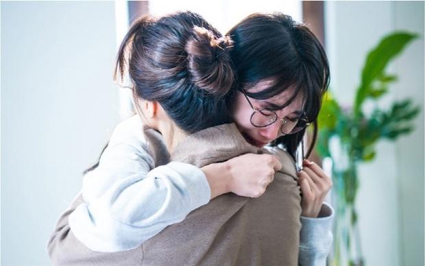 Hứa hẹn là thế, phim của Lee Jong Suk vẫn có thể flop vì... Suzy? - Ảnh 11.