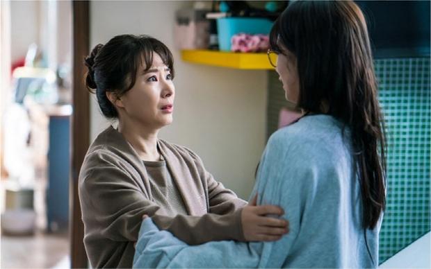 Hứa hẹn là thế, phim của Lee Jong Suk vẫn có thể flop vì... Suzy? - Ảnh 12.