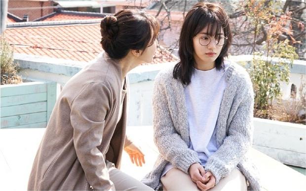 Hứa hẹn là thế, phim của Lee Jong Suk vẫn có thể flop vì... Suzy? - Ảnh 14.