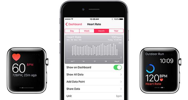 Điểm mặt tất cả những cải tiến đáng chú ý mà Apple đã giới thiệu trong sự kiện ra mắt iPhone X - Ảnh 1.