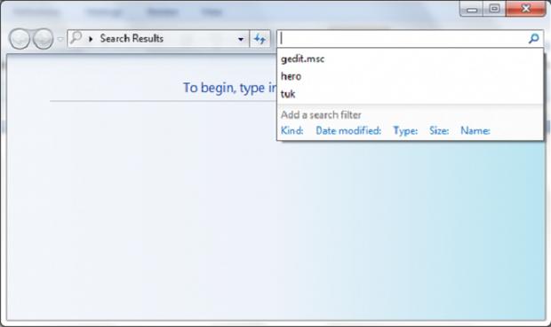 Ai cũng dùng máy tính từ bé, nhưng chắc gì đã biết công dụng của phím Windows này - Ảnh 6.