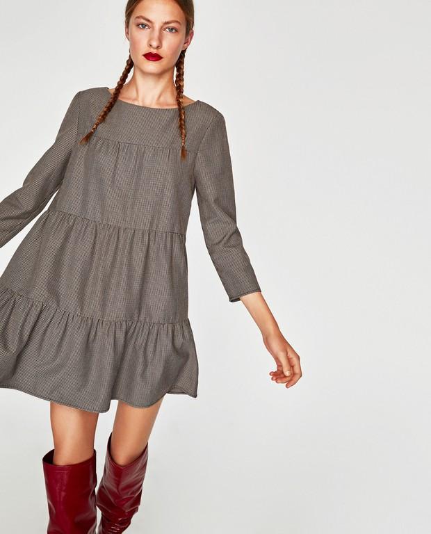 Zara mới ra dòng sản phẩm Đặc biệt dành riêng cho châu Á, món rẻ nhất cũng chỉ 149.000 VND - Ảnh 7.