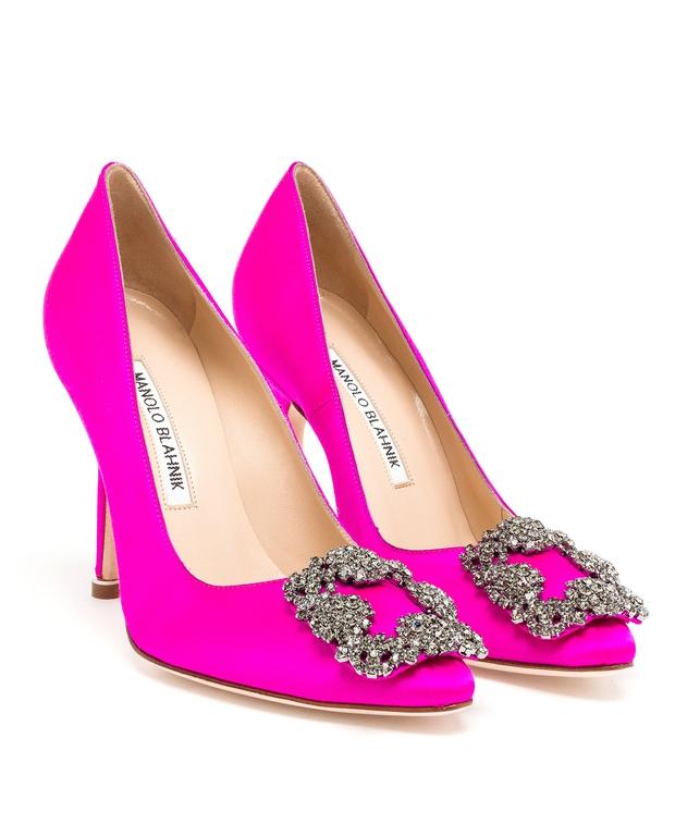 Đang mơ đến một đôi Hangisi? Tuyệt vời chưa, Zara có đôi hao hao rẻ hơn 11 lần - Ảnh 5.