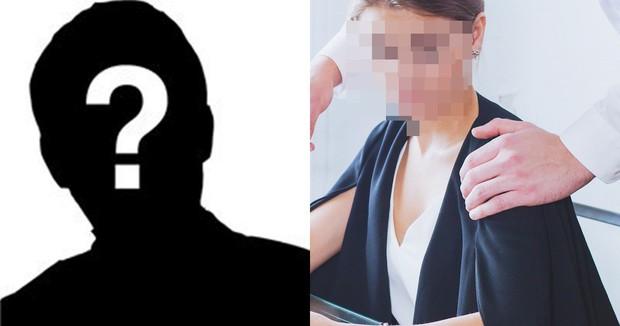 CEO công ty giải trí dở trò đồi bại khi bàn lịch trình khiến nữ idol Kpop sợ hãi rời nhóm và đây là mức án phạt - Ảnh 1.
