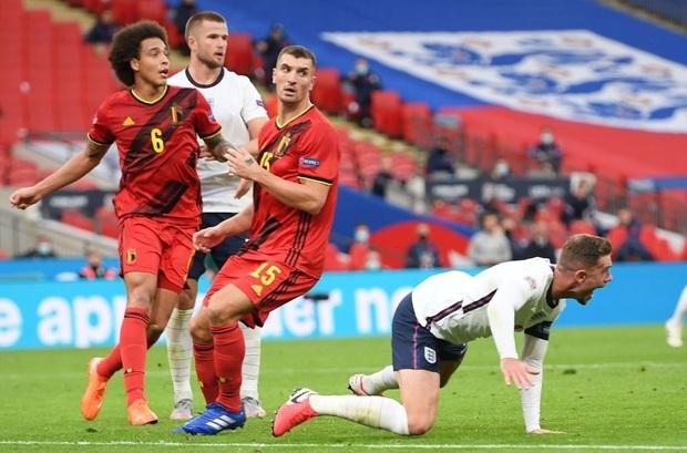 Anh ngược dòng đánh bại đội tuyển số 1 thế giới - Ảnh 4.