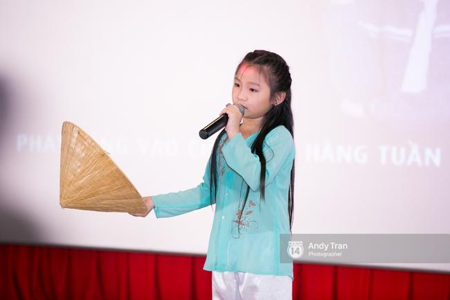 Clip: Trấn Thành liên tục hát dân ca, ra mắt show thực tế mới cực đáng yêu - Ảnh 7.