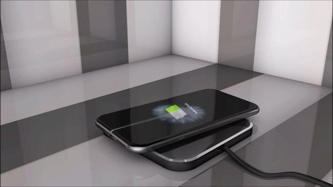 Nếu iPhone 8 đẹp mê hồn như này, nó sẽ bán đắt hơn tôm tươi - Ảnh 7.