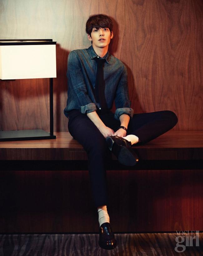 Song Joong Ki - Park Shin Hye đánh bật G-Dragon, trở thành gương mặt quảng cáo được yêu thích nhất - Ảnh 18.