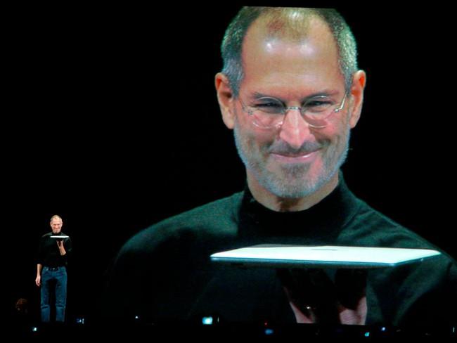 Loại bỏ jack cắm tai nghe chưa phải là điều tàn nhẫn nhất mà Apple đã làm với người dùng - Ảnh 4.