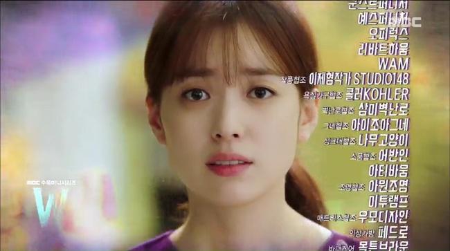 W - Two Worlds: Tự tử quá nhiều, Lee Jong Suk quên mất cả vợ Hyo Joo? - Ảnh 11.