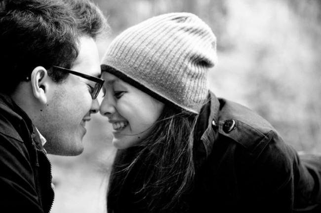 Mất niềm tin vào tình yêu: là do phụ nữ trọng vật chất hay là do đàn ông quá kém? - Ảnh 1.