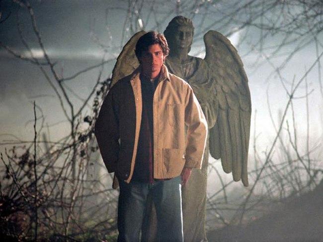 """15 năm """"Smallville"""" và 10 tập phim đáng nhớ nhất"""
