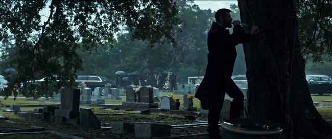 Wolverine trở lại đầy máu lửa trong trailer đầu tiên của