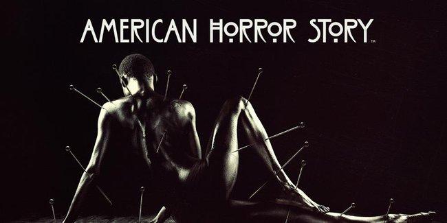 8 cái tên sẽ trở thành gia vị cho mùa Halloween của bạn - Ảnh 1.