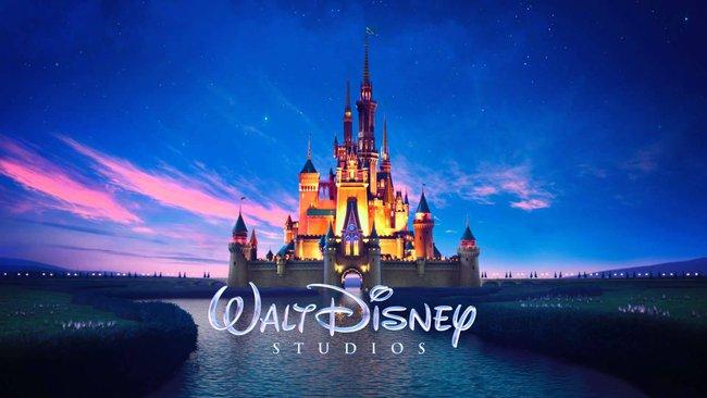 Walt Disney: Thêm một kỷ lục doanh thu nữa được xác lập? - Ảnh 1.