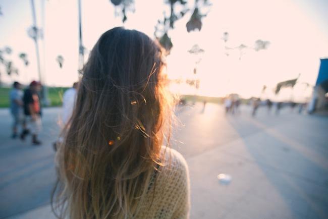Phía sau một cô gái là gì anh biết không? - Ảnh 2.
