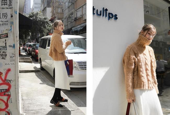 Phong cách street style ở các nước trên thế giới