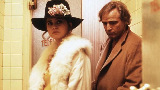Hollywood sôi sục vì tiết lộ gây sốc của cảnh cưỡng hiếp trong Last Tango In Paris - Ảnh 1.