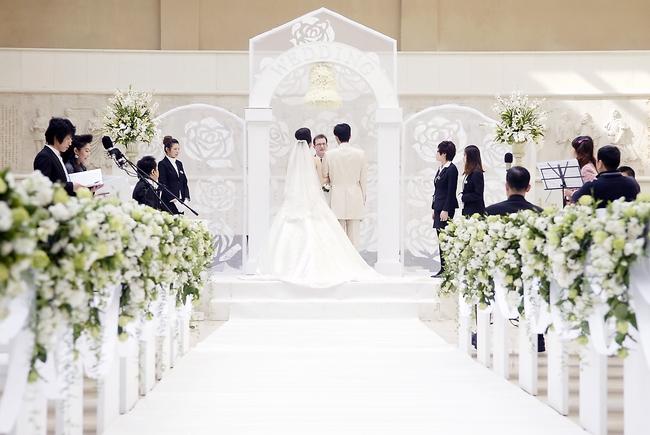 Trung Quốc: Tại sao giới trẻ thời nay lại ngại kết hôn đến thế? - Ảnh 1.