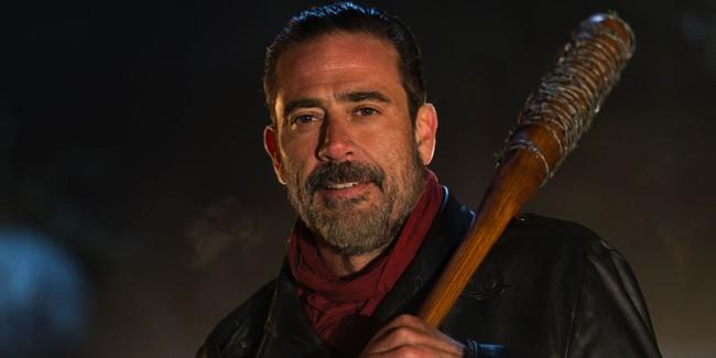 The Walking Dead mùa thứ 7: Chào mừng đến với thế giới mới! - Ảnh 10.