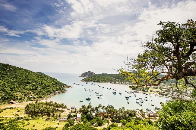 Đến Nha Trang, muốn mới lạ và không gặp cảnh đông kín thì tới 3 nơi này! - Ảnh 23.