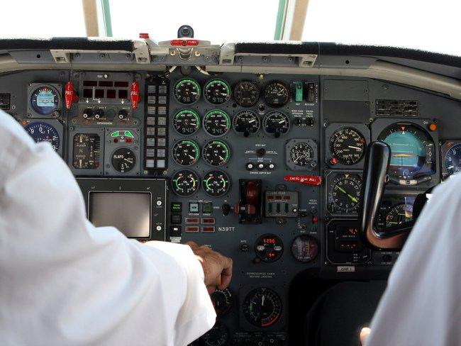 8 thứ miễn phí cho hành khách trên máy bay có thể bạn chưa biết - Ảnh 7.