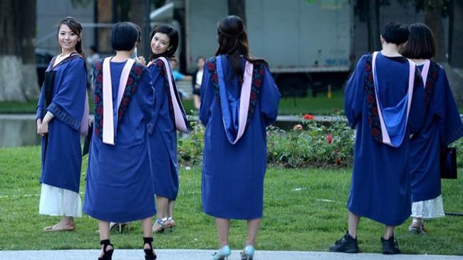 Trung Quốc: Tại sao giới trẻ thời nay lại ngại kết hôn đến thế? - Ảnh 3.