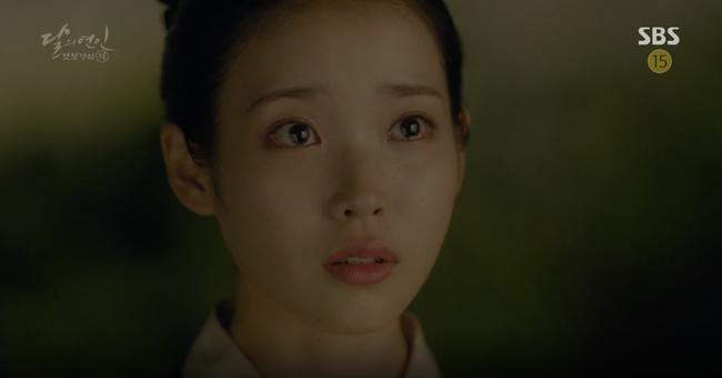 """Moon Lovers: """"Mười"""" Baekhyun chính thức nhận cát-xê về nhà! - Ảnh 15."""