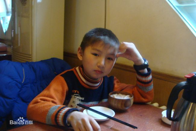 Chuyện ít người biết của cậu bé Mông Cổ hát về mẹ từng khiến hàng triệu người bật khóc - Ảnh 8.