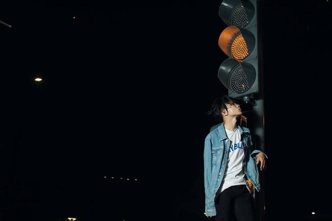 Chụp ảnh trong đêm cùng đèn flash chính là trào lưu sẽ phá đảo thế giới ảo thời gian này! - Ảnh 13.