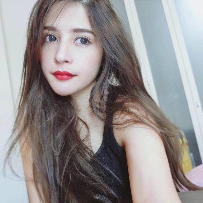 lai thai skara gratisporrfilm lång