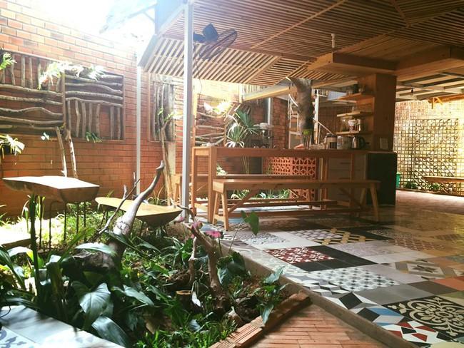 Không chỉ toàn resort đắt tiền, Phú Quốc cũng có 3 homestay giá hạt dẻ và cực xinh rồi! - Ảnh 27.