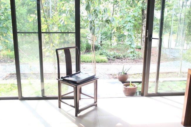 Muốn đi trốn ở Hà Nội dễ ợt, có cả loạt homestay xinh xắn để bạn chọn đây! - Ảnh 23.