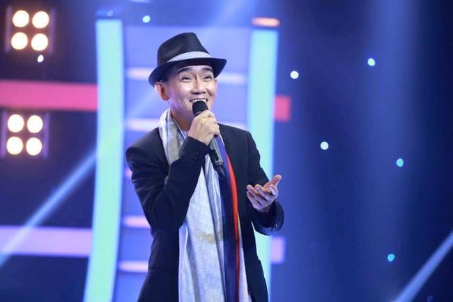 Hé lộ bản thu âm cuối cùng đầy cảm xúc của cố ca sĩ Minh Thuận! - Ảnh 2.