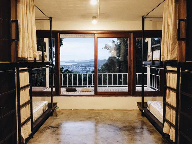 Không chỉ toàn resort đắt tiền, Phú Quốc cũng có 3 homestay giá hạt dẻ và cực xinh rồi! - Ảnh 15.