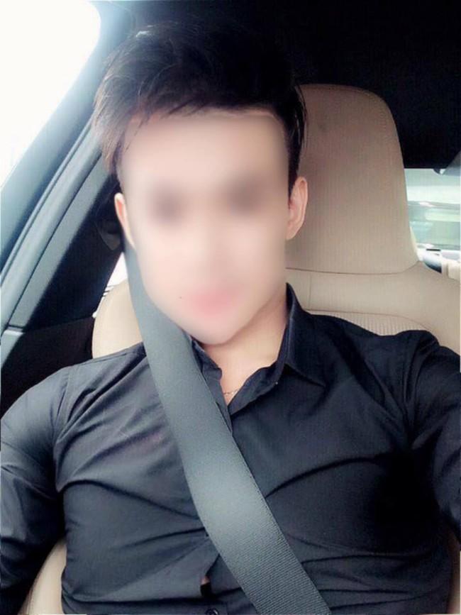 Thanh niên bị tố giả công tử để cặp kè và lợi dụng bạn gái: Khoe ảnh đi BMW nhưng vay tiền không trả - Ảnh 3.