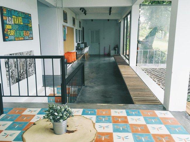 Không chỉ toàn resort đắt tiền, Phú Quốc cũng có 3 homestay giá hạt dẻ và cực xinh rồi! - Ảnh 17.