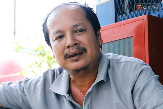 Cha Nguyễn Hải Dương gửi lời xin lỗi vì con mình lôi kéo Vũ Văn Tiến giết người - Ảnh 2.