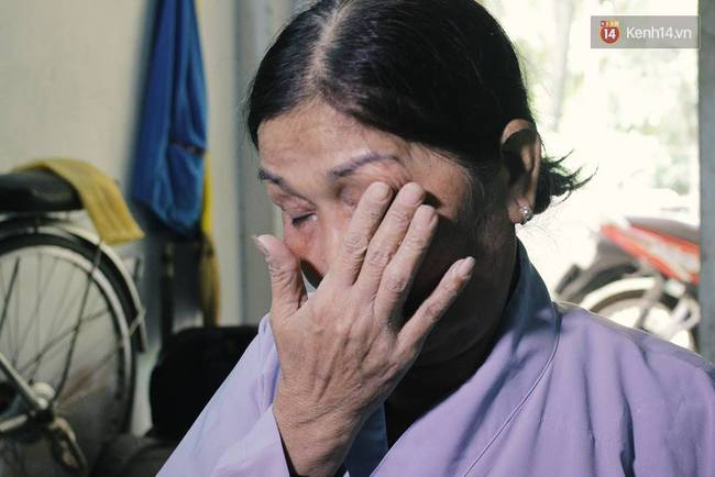 Cha Nguyễn Hải Dương gửi lời xin lỗi vì con mình lôi kéo Vũ Văn Tiến giết người - Ảnh 3.