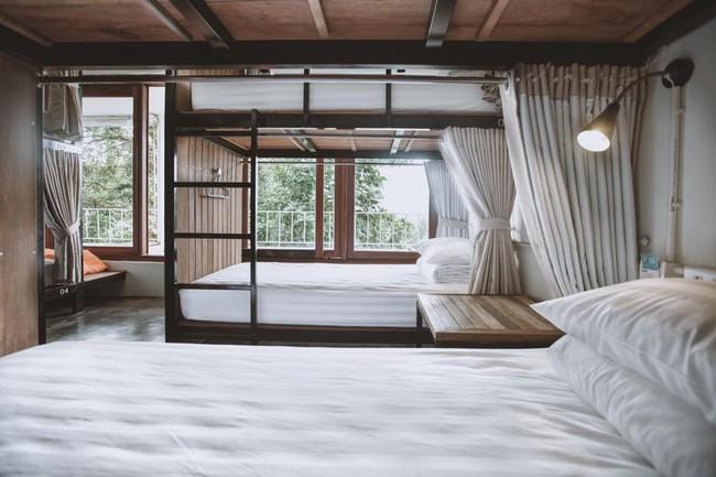 Không chỉ toàn resort đắt tiền, Phú Quốc cũng có 3 homestay giá hạt dẻ và cực xinh rồi! - Ảnh 24.