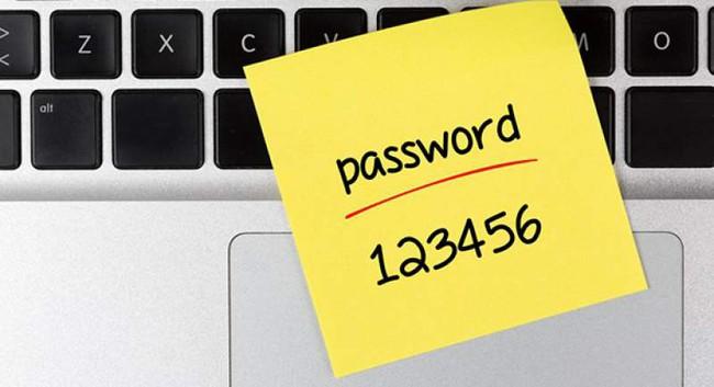 Hacker hướng dẫn cách đặt mật khẩu an toàn nhưng dễ nhớ, không lo mất tài khoản - Ảnh 2.