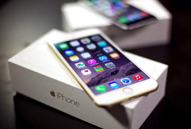 Đừng bao giờ jailbreak iPhone nếu không muốn gặp những rắc rối sau đây - Ảnh 2.
