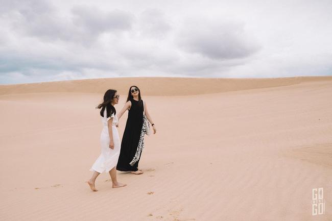 Có một Việt Nam đẹp mê mẩn trong bộ ảnh du lịch của nhóm bạn trẻ... Thái Lan! - Ảnh 21.