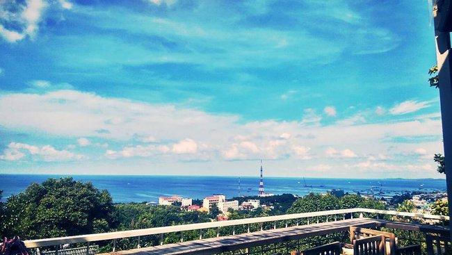 Không chỉ toàn resort đắt tiền, Phú Quốc cũng có 3 homestay giá hạt dẻ và cực xinh rồi! - Ảnh 16.