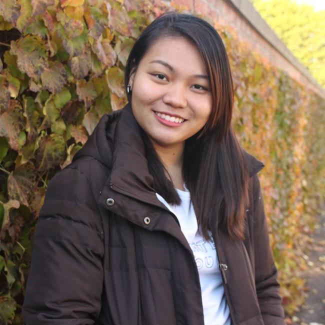 Sinh viên Việt Nam tại Harvard: Câu chuyện 4.30 sáng làm Harvard có vẻ thảm hại hơn thực tế - Ảnh 4.