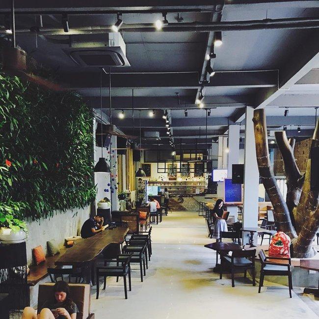 Không chỉ toàn resort đắt tiền, Phú Quốc cũng có 3 homestay giá hạt dẻ và cực xinh rồi! - Ảnh 3.