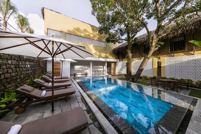 Không chỉ toàn resort đắt tiền, Phú Quốc cũng có 3 homestay giá hạt dẻ và cực xinh rồi! - Ảnh 13.