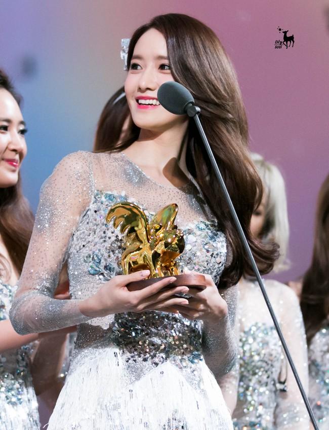 Danh sách nữ nghệ sĩ Hàn được đánh giá quá cao so với thực lực gây phẫn nộ - Ảnh 10.