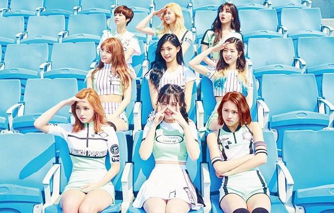 Noo Phước Thịnh sẽ đứng chung sân khấu với dàn idol hot nhất Kpop tại Asia Song Festival! - Ảnh 4.