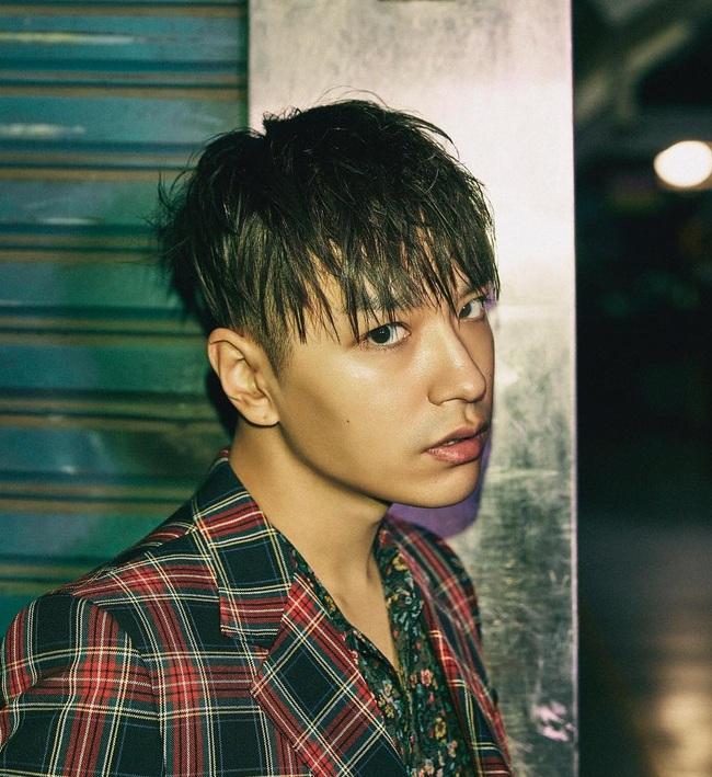 Noo Phước Thịnh sẽ đứng chung sân khấu với dàn idol hot nhất Kpop tại Asia Song Festival! - Ảnh 6.